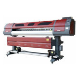 High Quality Heat Transfer Printing Machine for Slipper Outsole