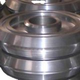 Buy More and Price Less Rollers for Rolling Mill Reducing Machine for Heat