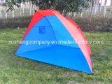 Beach Tent / Sun Shelter Cheap Beach Tent Children Tent