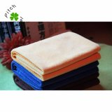 Cheap Microfibre Hair Cleaning Hand Towel