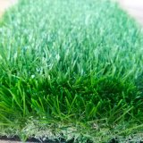 Outdoor Landscape Synthetic Grass Artificial Carpet