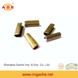 High Quality and Cheap Shoelace Metal Aglets