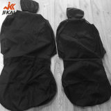 Auto Seat Cover High Quality Waterproof Material Cheap Wholesale Car Seat Cover