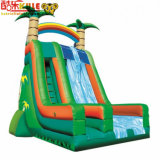 Wholesale Price Inflatable Product Inflatable Slide for Amusement Park