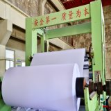 2020 High Quality Cheap Parchment Cleanroom Bible Printing Paper