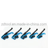 Metal Pet Hand Strapping Tool Price From China for Composite Strap