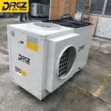 Floor Standing HVAC 10ton Central Air Conditioner for Industrial & Commercial Tent