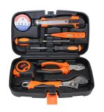 9PCS Home Use Tool Sets