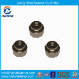 Best Price Customized High Precision Lathe Parts