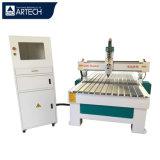 Cheap 4X8 FT Wood Cutting Machine Price