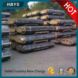 China Carbon Base Large Factories All Types of Graphite Electrode Graphite Block Graphite Square Supply Sufficient