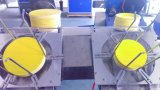 Automatic Paper Plate Making and Forming Machine