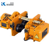 2t Koio Power Trolley for Electric Hoist