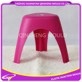 High Quality Thickened Baby Shoe Stool Mold