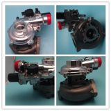 CT 17201-30180 17201-30150 Electric Actuator Turbocharger for Toyota Hilux