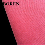 Wholesale 100 Cotton Corduroy 6.5W Fabric for Jacket and Pants