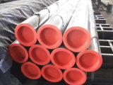 ASTM A53 A106 Gr. B Sch40 Carbon Steel Pipe