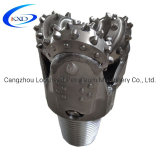5 1/2inch TCI Tricone Drill Bit with Insert Tooth
