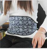 New High Quality Adjustable Elastic Waist Belt/Waist Band/Waist Support China Supplier