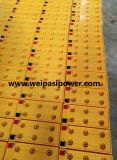 12V12AH Deep-Cycle battery Solar batteries for Family