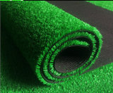 Custom Eco-Friendly Football Field Garden Artificial Turf Grass