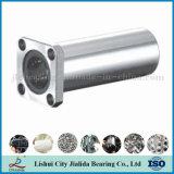 Good Precision and Price Linear Bearing Flanged Lmk...Luu Series 6-60mm