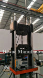 Rebar Steel Tensile Testing Machine/1000kn Rebar Material Wew Hydraulic Utm Computer Display Universal Testing Machine