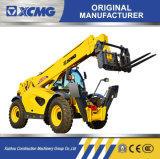 XCMG Xc6-3514 Telehandler 14m Telescopic Boom Forklift Truck Price