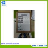 652564-B21 300GB 6g Sas 10k Rpm Sff (2.5-inch) Sc Enterprise Hard Drive for HP