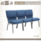 Cheap Commercial Theatre Church Chair (JY-G20)