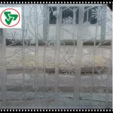 Art Frosted Glass (4-19mm)