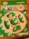 Roller Chain Sprocket, Industrial Sprocket, Special Sprocket, Standard Sprocket