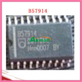 B57914 Car Engine Control Auto ECU IC Chip