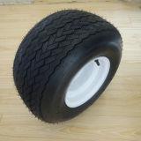 Tubeless Golf Cart Tire 18X8.50-8