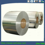 China Steel Coil Sheet Trading Company Competitive Price Building Material