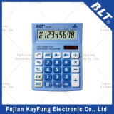 8 Digits Desktop Calculator for Home and Office (BT-370)