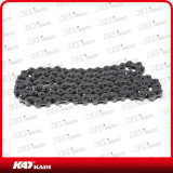 Good Price Motorcycle Chain for Kymco Agility Digital 125