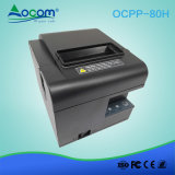 2019 New USB Serial LAN 3 Inch Auto Cutter Thermal Printer Price