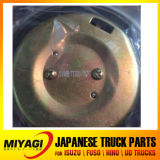 77320-1670 Fuel Cap Truck Parts for Hino 300