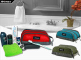 Wash Tote Easy Carry