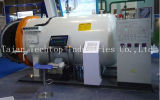 Autoclave Used in Erospace, Weapons and Electronic Industries