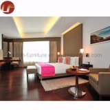 Modern Cheap Bedroom 5 Star Hilton Hotel Furniture for Sale Dubai Used