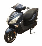 Ds 1000W72V20ah Electric Motorcycle Hight Quanlity Scooter