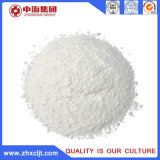 Hot Sales Plastic Precipitated Silica Made in China