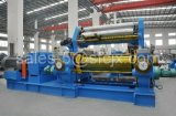 Rubber Mixing Machine, Mixer Machine, China Rubber Mixer Mill
