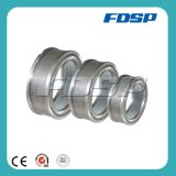 High Hardness Ring Die/Ring Roller Dies/Matrix Dies Price
