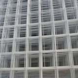 PVC Welded Wire Mesh Sheet