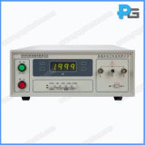 China Testing Machine Digital Insulation Resistance Tester Price