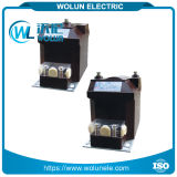 Jdz10-3/6/12 (RZL-12) 12kv Indoor Cast Resin Voltage Transformer