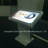 42 Inch Information Searching Touch Screen